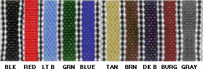 Peachy Saddle Blanket Seat Covers Caraccident5 Cool Chair Designs And Ideas Caraccident5Info